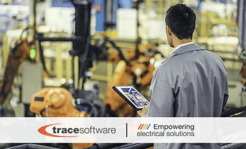10 motivi per scegliere il software CAD elettrico elecworks™