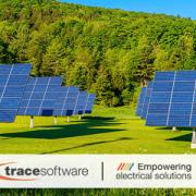 Narendra Modi: l'uomo dietro la rivoluzione energetica dell'India Trace Software International