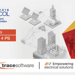 Trace Software International viaggia in Colombia per ExpoCAMACOL