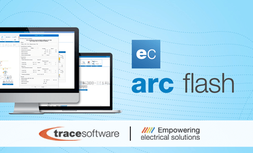 L'analisi dell' Arc Flash: un fattore essenziale per la sicurezza Trace Software International