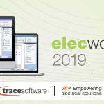 elecworks™ 2019: esperienza potenziata