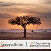 L'energia solare potrebbe cambiare il volto dell'Africa Trace Software International