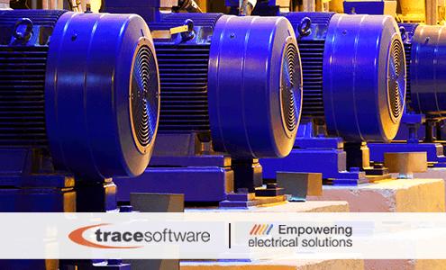 Il contributo dei motori asincroni alle correnti di cortocircuito Trace Software International