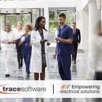 L'impiego del BIM nelle strutture sanitarie Trace Software International
