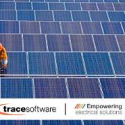Quali-sono-i-fattori-da-prendere-in-considerazione-per-la-progettazione-dell-impianto-fotovoltaico