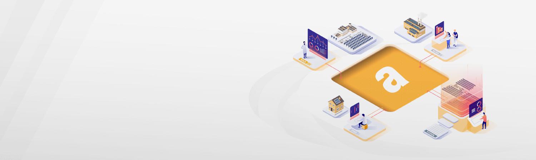 archelios Pro software di progettazione fotovoltaico solare