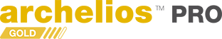 archelios-pro-gold-logo