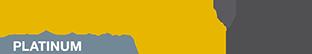 archelios-pro-platinum-logo