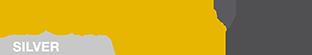 archelios-pro-silver-logo