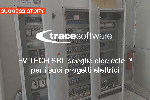 evtech-elec-calc-progetti-elettrici-fea