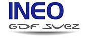 Ineo-logo