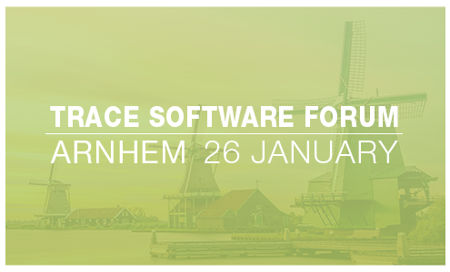 TS Forum Netherlands