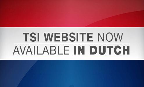 TS-Netherlands-Webpage