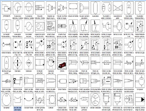 Aircraft Wiring Diagram Symbols as well Electrical Wiring Diagram Bathroom in addition Imgarcade also Autocad Electrical Schematic Symbols in addition Understanding Residential Wiring. on aircraft electrical wiring diagram symbols