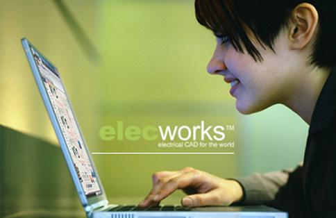 elecworks-innovation