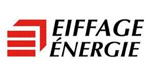 EiffageEnergie_logo