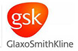 gsk_logo