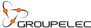 Groupelec use elecworks for the electrical panel design