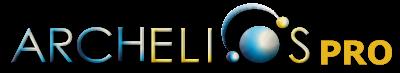 logo_archelios-pro