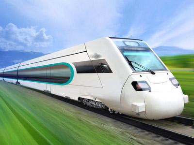 Railway Electrical Design Of Locomotives Elecworks