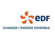 advance edf areva