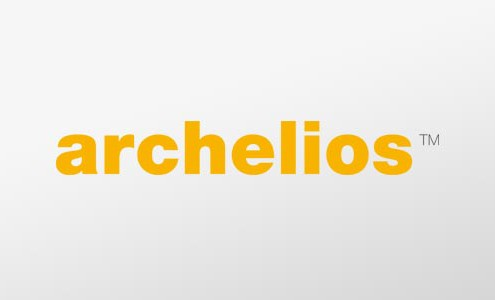 archelios-article