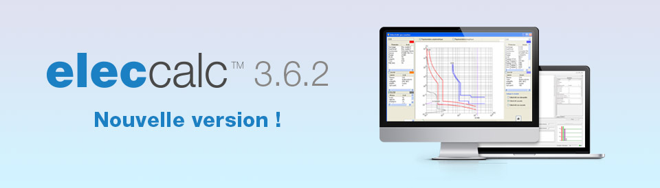 elec calc 3.6.2 new release