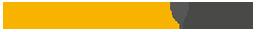 Logo archelios O&M