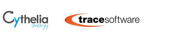 logos-cythelia-tracesoftware