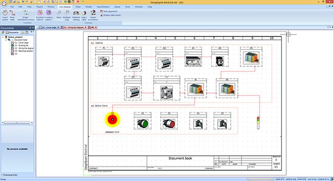Cad Software For Electronics Design
