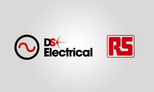 DesignSpark Electrical