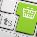 Trace Software announces the launching of the eshop