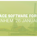 Trace Software Forum Arnhem Netherlands