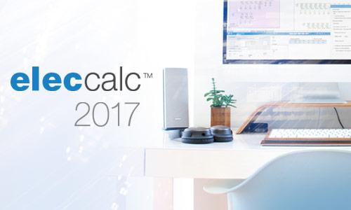 elec calc 2017 launching