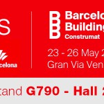 trace software at Construmat 2017