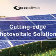 Cutting-edge photovoltaic solutions