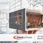 TRACE SOFTWARE INTERNATIONAL TEAMS UP WITH BIM&CO