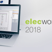 elecworks2018-electricaldesign-tracesoftware