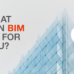 BIM-SOFTWARE-TRACESOFTWARE-ELECTRICAL PROJECT