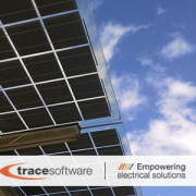 rchelios™O&M is most innovative PVBIM approach by Trace Software International