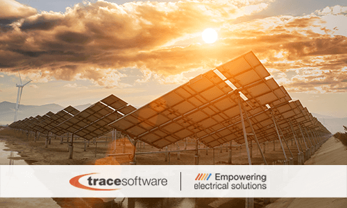 5 reasons why archelios O&M deserves a closer look by Trace Software International