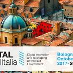 trace software international to participate at DIGIITALBIMITALIA