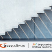 BIM LEVELS AND ELEC CALC BIM BY TRACE SOFTWARE INTERNATIONAL