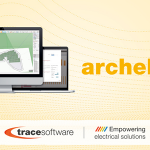 The archelios™ photovoltaic (PV) software solution range by Trace Software International