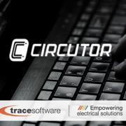 TRACE SOFTWARE INTERNATIONAL ANNOUNCES STRATEGIC PARTNERSHIP WITH CIRCUTOR