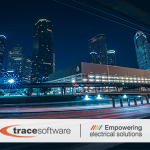 industry 4.0 Trace Software International