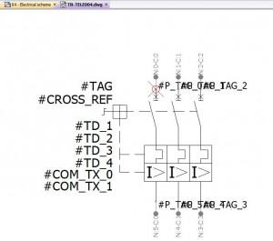 1.symbol-to-customize-in-elecworks