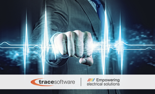 energy management by Trace Software