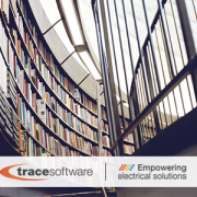 The metholodogy of Learning by doing in the field of engineering by trace software international
