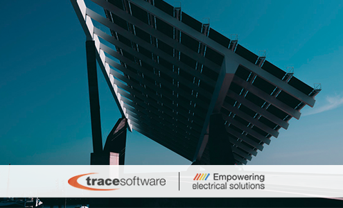 The future of energy sources by Trace Software International